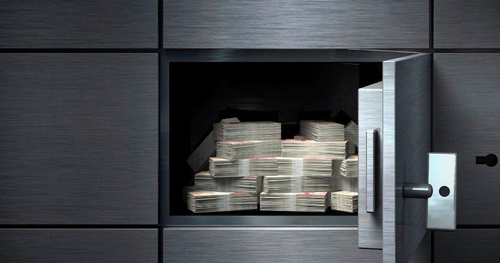 Как открыть сейф в Волгограде?