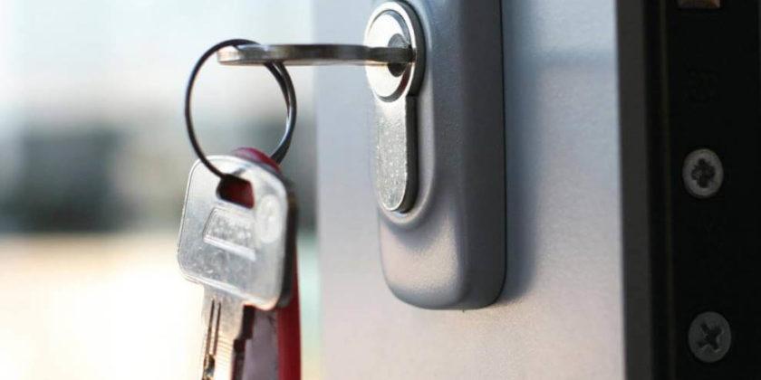 Открыть дверь, машину, сейф в Волгограде